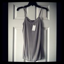 Brand New Sheer Vince Cami Tank Top/blouse /theory/nordstroms Photo