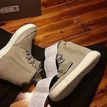 Brand New Size 11 Never Worn Yeezy Boost  Photo
