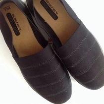 Brand-New Skechers Women's Sneakers Size 9.5 Photo