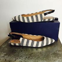 Brand New Splendid Sandals in Box Size 7  Photo