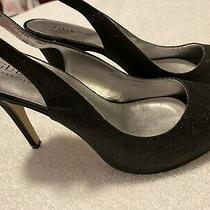 Brand New Super Glamorous Heels by Guess Photo