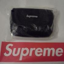 Brand New Supreme Croc Camo Camera Pouch  Photo