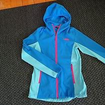 Brand New the North Face Womens Softshell Size Xs Photo