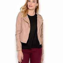 Brand New Therapy Ladies Outerwear Jacket Photo