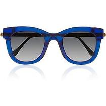 Brand New Thierry Lasry Sexxxy 384 Sunglasses Photo