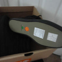 Brand New Timberland Sneakers Photo