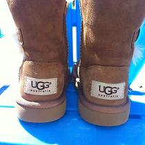 Brand New Toddler Uggs  Photo