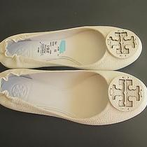 Brand New Tory Burch Shoe...size 9.5 Photo