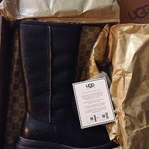 Brand New Ugg Boots With Box Photo