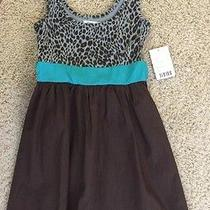 Brand New Urban Outfitters Women's Dress Photo