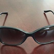 Brand New Versace Sunglasses Photo