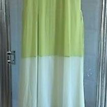 Brand New Vince Camuto Maxi Dress - Size 6 Photo