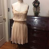 Brand New W/tags Sanctuary Brand Dress Small Photo