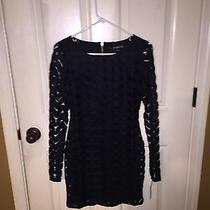 Brand New With Tags Rampage Dress Photo