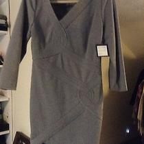 Brand New With Tags Robert Rodriguez Dress Size 10 Photo