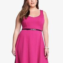 Brand New Womens Plus Size Dress Photo