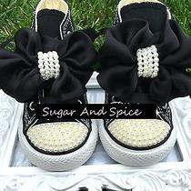 Breakfast at Tiffany's Shoes Audrey Hepburn Costume Black Tie Affair Birthday Photo