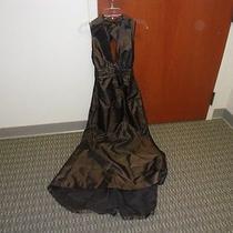 Bridesmaid Dress Photo