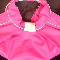 Bright Pink Summer Purse Photo