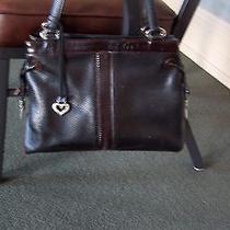 Brighton Bag Photo