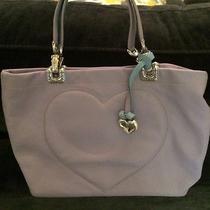 Brighton Bag/purse Photo