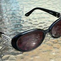 Brighton Casanova Handmade Women's Sunglasses Photo
