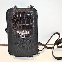 Brighton Cell Phone Case Wallet Photo