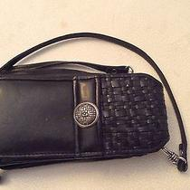 Brighton Cell Phone Case With Long Strap -  Cross Body Photo