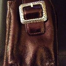 Brighton Cell Phone Wristlet Photo