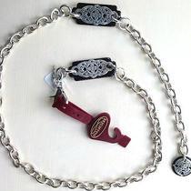 Brighton Chain Belt