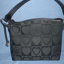 Brighton  Classic  Shoulder  Handbag Photo