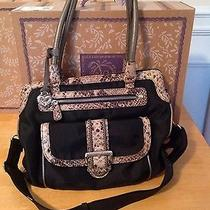 Brighton Collectibles Kara Handbag Photo