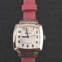 Brighton Collectibles Orchard Women's Watch Photo
