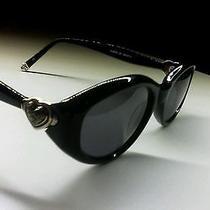 Brighton Collectibles Sunglasses Queen of Hearts Photo