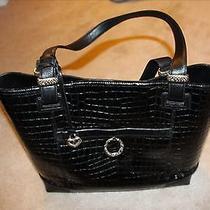 Brighton Computer Bag (Black) Photo
