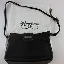 Brighton Cross Body Bag Heart Purse Photo