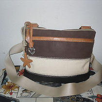 Brighton Cross Body Bag Shoulder Bag Purse  Photo
