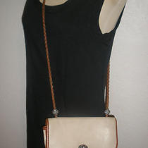 Brighton Crossbody Shoulderbag Cute Photo