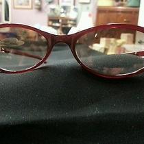 Brighton Deco Heart Sunglasses Photo