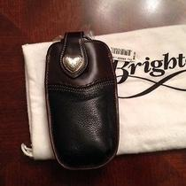 Brighton Eye Glass or Cell Phone Case New Photo
