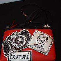 Brighton Fashionista Camera Pouch  Photo