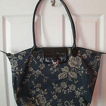 Brighton Foldable Tote Photo