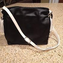 Brighton Glorietta Tassel Bag New in Box Photo