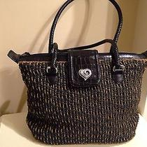 Brighton Handbag Photo