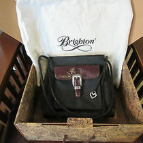 Brighton Handbag- Andrea With Box Photo