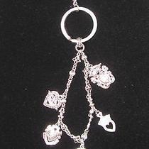 Brighton Handbag Jewelry Photo