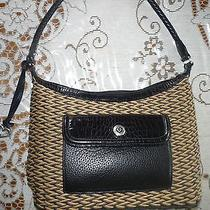 Brighton Handbag Medium Size Photo