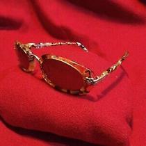 Brighton Handmade Ladies Sunglasses Romeo & Juliet Hong Kong Photo