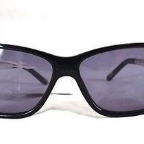 Brighton Handmade Sunglasses