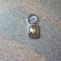 Brighton Heart and Soul Key Chain Photo
